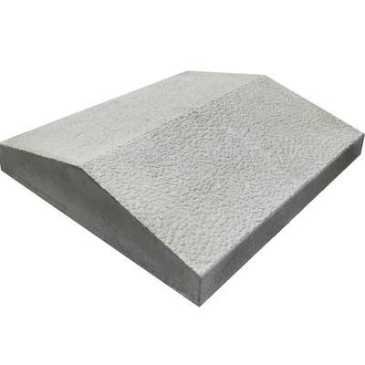 купить парапет из бетона