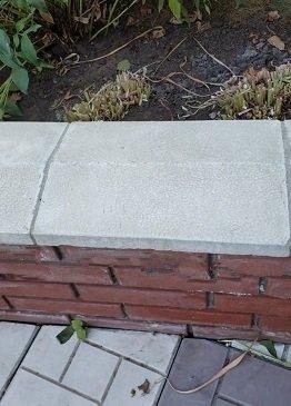 Купить забор из бетона в казани смесь бетонная тяжелая гост
